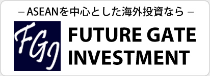 FUTURE GATE INVERSTMENT